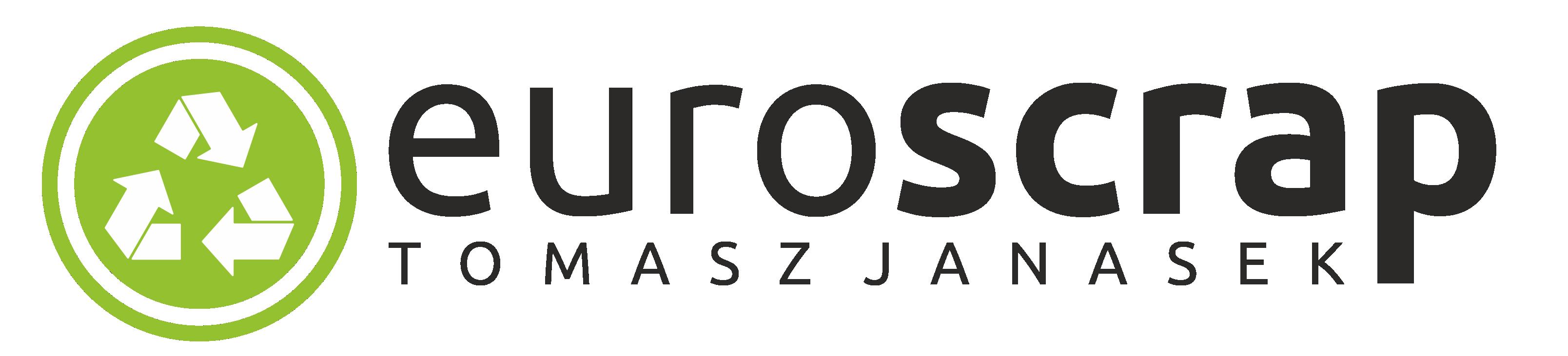 Euroscrap | Płyty warstwowe | Złom | Materiały izolacyjne