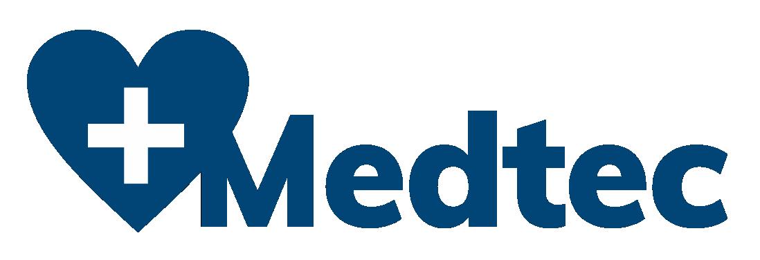 Medtec Poznań