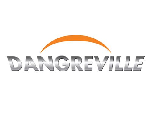 dangerville