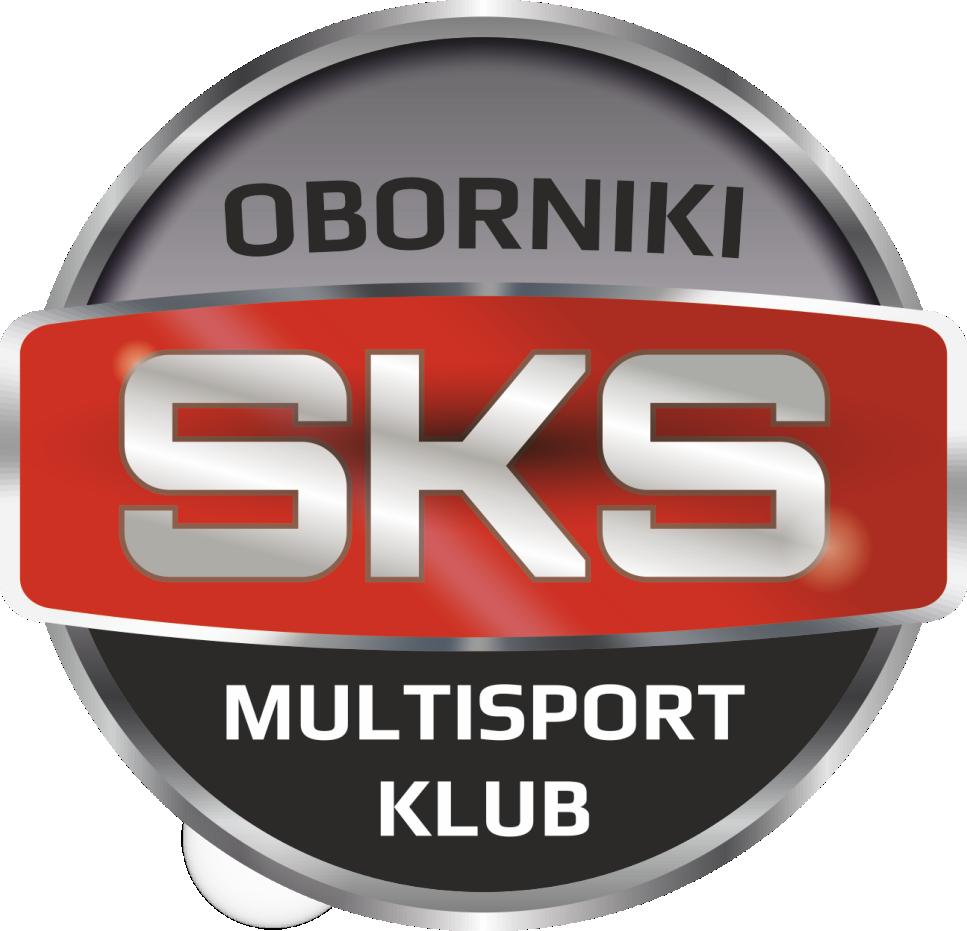 Seniorski Klub Sportowy | Oborniki