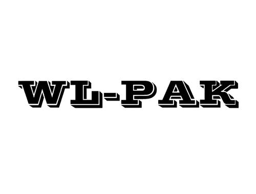 wl-pak